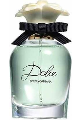 Dolce Gabbana Dolce Eau De Parfum Spray 75Ml
