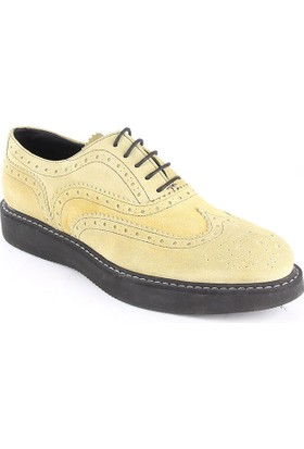 Lisa Lorenzi Kadın Ayakkabı 21418