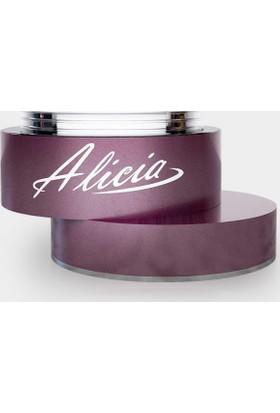 Alicia Cosmetica EGF'li Yeniden Canlandırıcı Krem 50 ml.