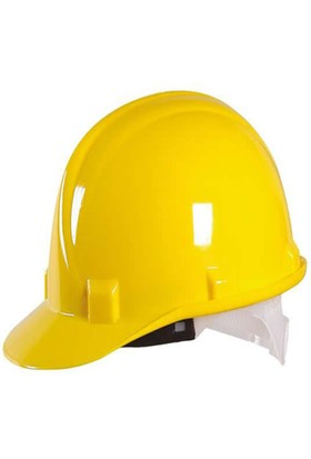 Boyabayi Baret Şapka