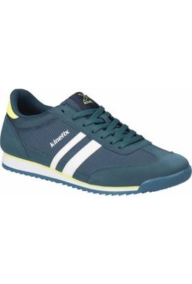3a1f858caf6fb Kinetix Spor Ayakkabılar ve Fiyatları - Hepsiburada.com