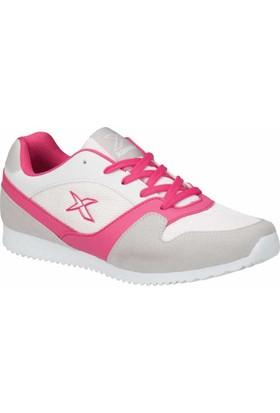 Kinetix 100243426 Odell Günlük Unisex Spor Ayakkabı
