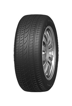 Victorun 205/50ZR16 91W XL VR916 2016 Üretim Yılı