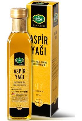 Akzer Aspir Yağı 250Cc