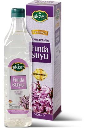 Akzer Funda Suyu(1 Lt)