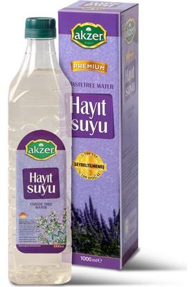 Akzer Hayıt Suyu (1 Lt)