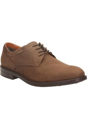 Clarks Chilverwalkgtx Erkek Ayakkabı Kahverengi