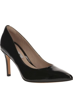 Clarks Dinah Keer Kadın Ayakkabı Siyah