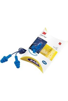3M Ear Tracer Karton Kutulu Atış Kulaklığı