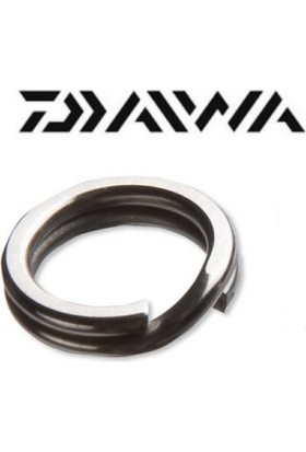 Daiwa Halka No:3 6,1 Mm