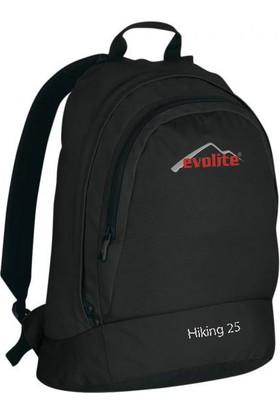 7bcaeefdcc763 Evolite Trekking Çantaları ve Modelleri - Hepsiburada.com