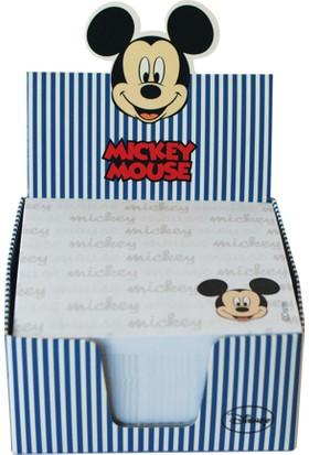 Mickey Küp Notluk 400 Yp 80x80