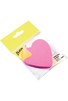 Notix Neon Kalp 100 Yp Asmalı