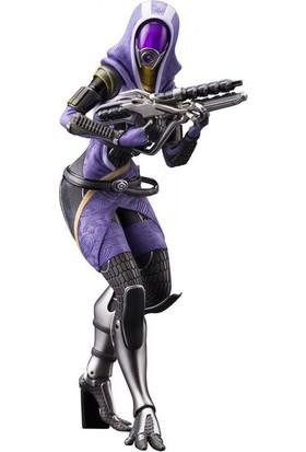 Kotobukiya Mass Effect Bishoujo Tali'Zorah Statue