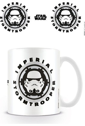 Pyramid International Kupa Bardak Star Wars Imperial Trooper