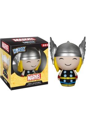 Funko Dorbz Marvel Thor