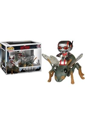 Funko Pop Rides Ant-Man Ant-Thony