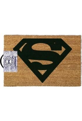 Pyramid International Superman Logo Paspas