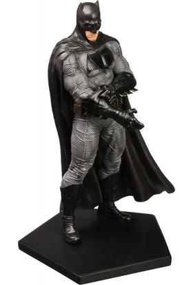 Iron Studios Batman Bvs: Dawn Of Justice Art Scale Statue