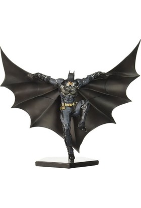 Iron Studios Batman Arkham Knight Art Scale Statue