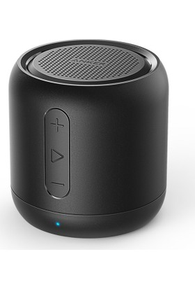 Anker SoundCore Mini Bluetooth Hoparlör