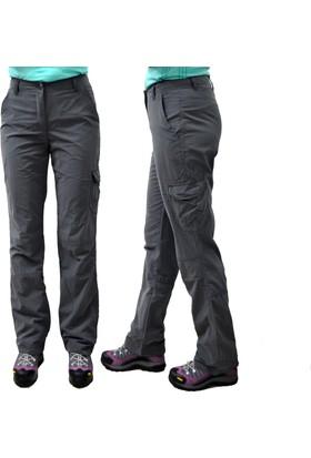 Dupont Thermal Pantolon