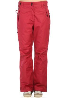 Crıvıt Kayak Pantolonu