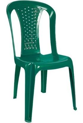 Hiper Saray Renkli Sandalye