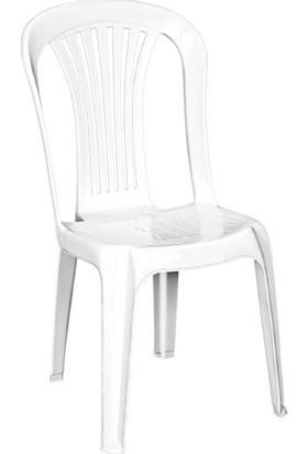Hiper Monoblok Sandalye