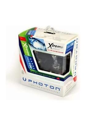 Photon H7 Extreme Vision