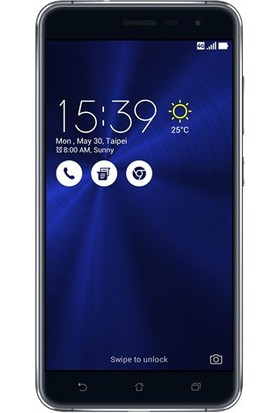 Yenilenmiş Asus Zenfone 3 ZE552KL 64 GB Dual Sim (24 Ay Garantili)