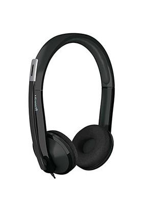 Microsoft 7Xf-00001 Lifechat Lx-6000 Usb Kulaklık