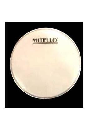 Mitello Abh-83 Darbuka Derisi Beyaz