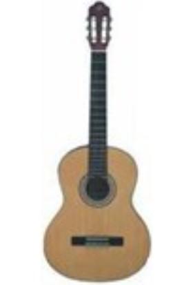 Barcelona Lc 3900 Nl Tam Boy Klasik Gitar
