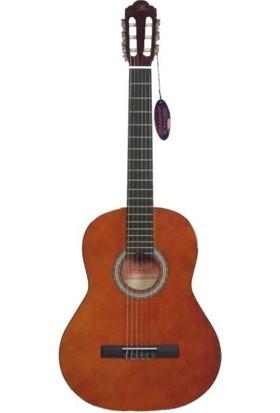 Barcelona Lc 3900 Yw Tam Boy Klasik Gitar