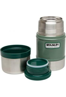 Stanley Classic Yemek Termosu 0,5 Litre