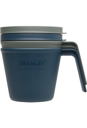 Stanley Ecycle Infinite Mug 0,43 Litre