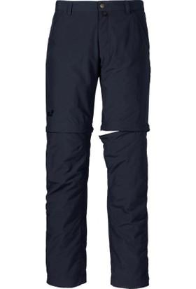 Jack Wolfskin Canyon Zip Off Erkek Pantolon