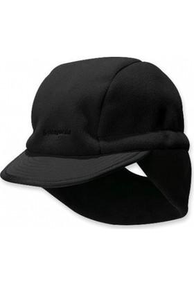 Patagonia Windproof Duckbill Unisex Şapka