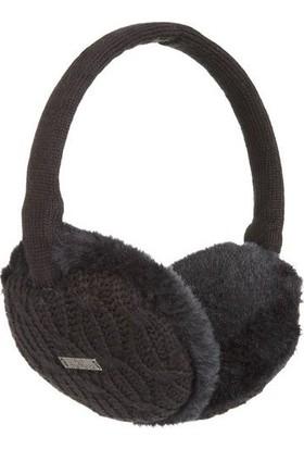 Nordbron Knit Earmuffs Kulaklık