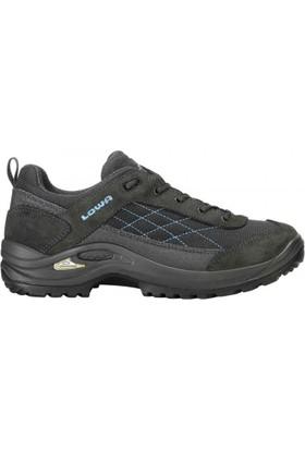 Lowa Taurus Gtx Lo Kadın Ayakkabısı
