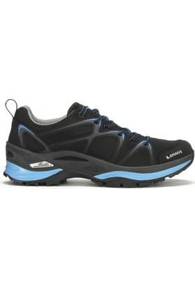 Lowa Innox Gtx Lo Kadın Ayakkabısı