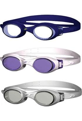 Speedo Rapide Gog Au Yüzücü Gözlüğü