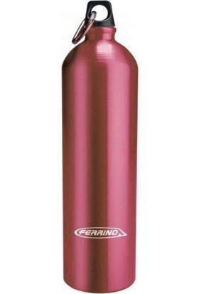 Ferrino Borr Drink Termos 1 Lt