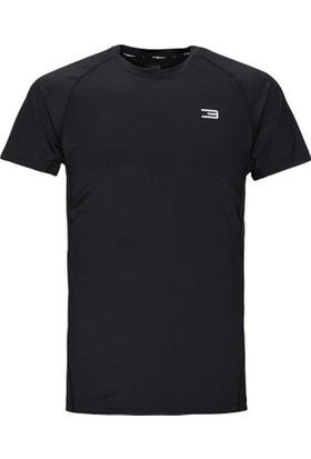 Jack & Jones Base Layer Erkek T-Shirt