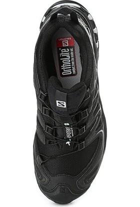 Salomon Xa Pro 3D Gtx Kadın Ayakkabısı