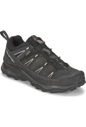 Salomon X Ultra Ltr Gtx Erkek Ayakkabısı