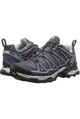 Salomon X Ultra 2 Gtx Kadın Ayakkabısı