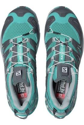 Salomon Xa Pro 3D Kadın Ayakkabısı