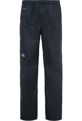 The North Face Venture 1/2 Zip Erkek Pantolon